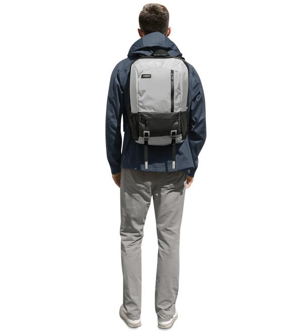 Custom Bags & Messenger Bags - Design Your Own Backpack | Timbuk2 Bags