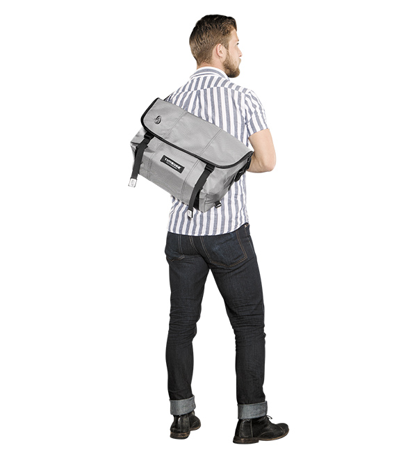 Custom Bags & Messenger Bags - Design Your Own Backpack | Timbuk2 Bags