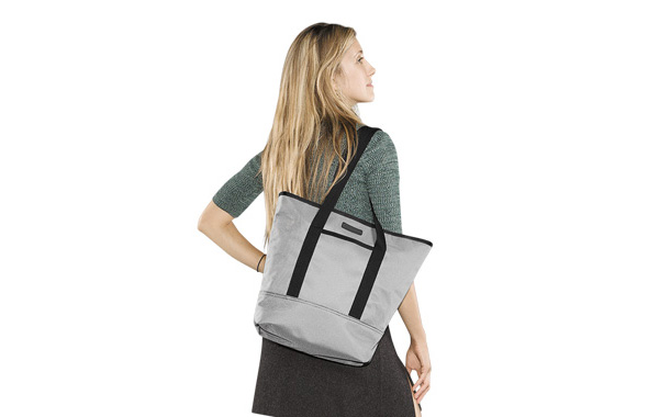 Model Tote Bag | Bags More