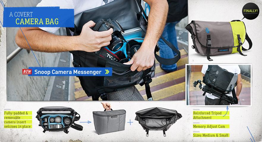 [saigonbalo.com] Túi và Balô máy ảnh chuyên nghiệp. Hàng chính hãng, giá rẻ nhất HCM - 1