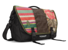 Customize this Custom Commute Laptop Messenger Bag