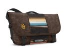 Customize this Custom Classic Messenger Bag