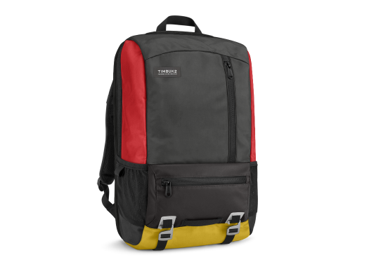 7153135da5f9 Custom Alcatraz Laptop Backpack from  144