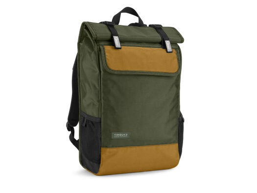 bb75e088691d Custom Prospect Laptop Backpack from  134