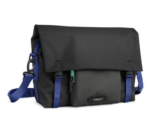 baaba80fa7b1 Custom Fold Messenger from  150