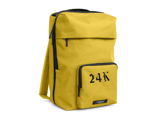 5b85d15f27f Design Your Own Backpack   Custom Backpacks   Messenger Bags   Timbuk2