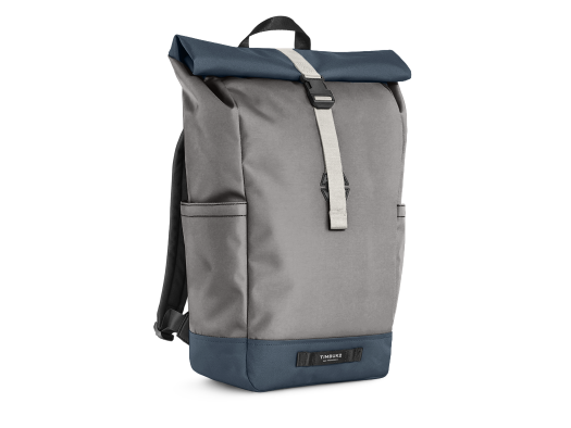 130d82b65 Design Your Own Backpack | Custom Backpacks & Messenger Bags | Timbuk2