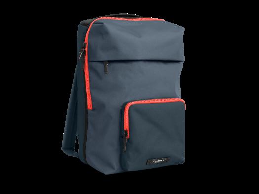 e4d1df5b9f4 Custom Frame Backpack from  105 150