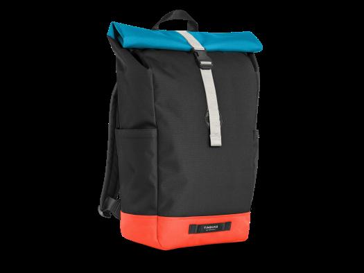 f97e3bf3a1 Custom Tuck Backpack from  99