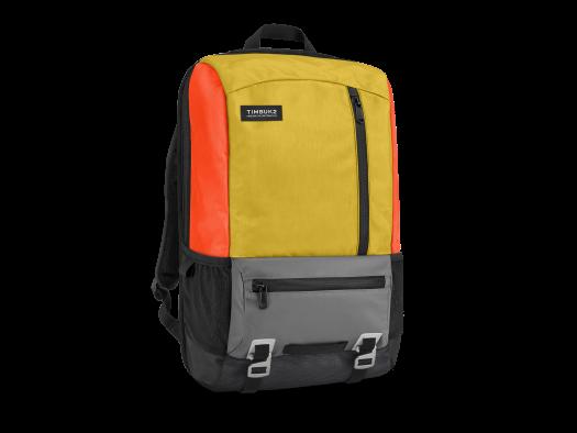 628340c2b Design Your Own Backpack   Custom Backpacks & Messenger Bags   Timbuk2