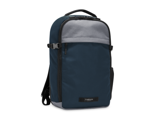 8f4c243af Design Your Own Backpack | Custom Backpacks & Messenger Bags | Timbuk2