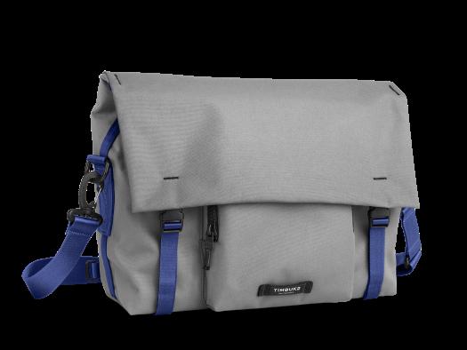 5e38aa6969d2 Design Your Own Backpack | Custom Backpacks & Messenger Bags | Timbuk2
