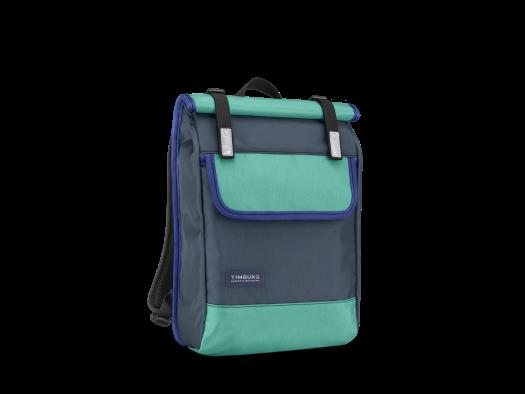 8bb45ca0d299 Custom Mini Prospect Backpack from  99