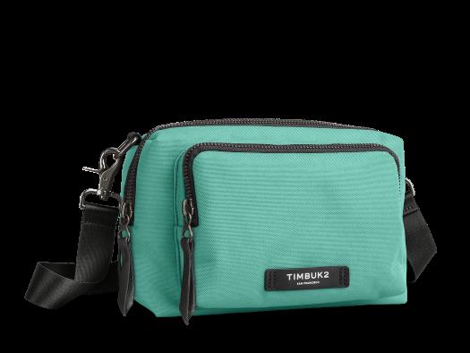 619b6e0a61ae Design Your Own Backpack   Custom Backpacks & Messenger Bags   Timbuk2