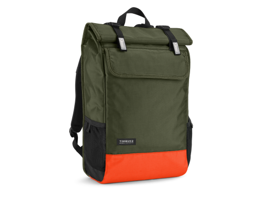 e2b26e5c2d5 Custom Prospect Laptop Backpack from  93 134