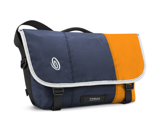 custom bags messenger bags design your own backpack timbuk2 bags. Black Bedroom Furniture Sets. Home Design Ideas