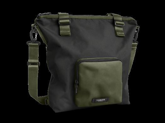 ceadfdf7eb74 Design Your Own Backpack | Custom Backpacks & Messenger Bags | Timbuk2